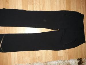 Pantalone KILIMANJARO stanje novo