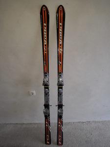 Skije Vokit