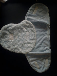Dekica za bebe