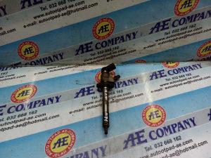 Injektor dizna dizne 2.0 HDI 9657144530 AE 71