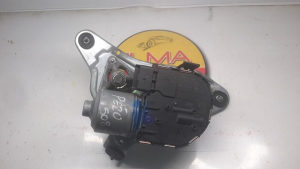 MOTORIC BRISACA 9677472680 PEUGEOT 508 11-14 210376