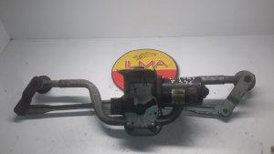 MOTORIC BRISACA 1400456480 EXPERT 2007 207987