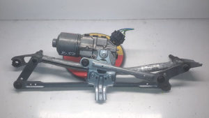 MOTORIC BRISACA 9682861480 PARTNER 2009 207007
