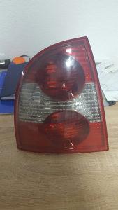 Passat 5+ plus lijeva stopka stop svijetlo lijevo