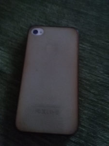 Iphone 4 zamjena za playstation