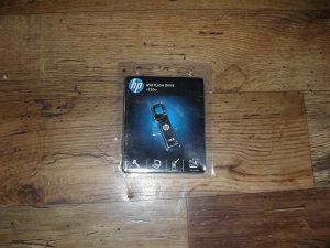 USB Flash Stick (drive) 128 Gb USB 3.0