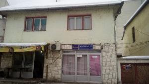Jednosoban stan Višegrad