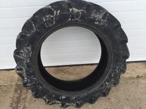 Gume za traktor 9.5 24