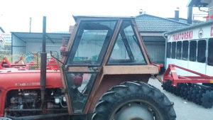 Kabina za traktor imt 533 539
