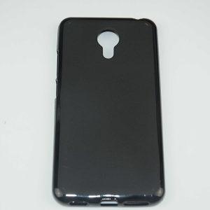 "Acer Z6 plus 5,5"" maska silikon"