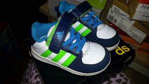 Bebe patike Adidas