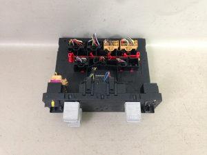 BSI ELEKTRONIKA DIJELOVI VW PASSAT B6>05-10 3C8937049E