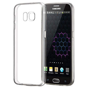 Ultra tanka maskica Galaxy S6