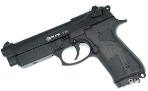 Pistolj plinski BLOW F-90 (startni,plasljivac)