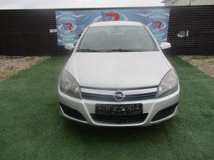 Opel Astra 1.7.Dizel Cijena sa PDV-om