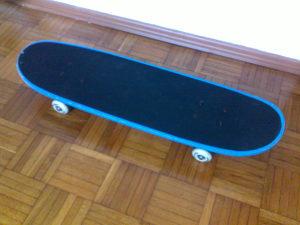 skejtboard dječiji