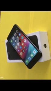 iPhone 7 PLUS - 850KM