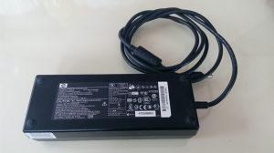 Punjač/Adapter za laptop HP, Toshiba,Asus 18.5V 6.5A