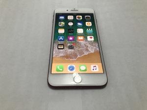 Apple iphone 7 plus 128gb red crveni