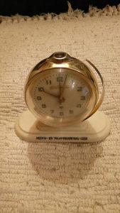 Sat stoni mehanički Vostok