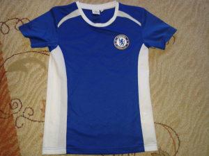 Dječiji dres Chelsea