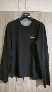 Majica duks GAS L
