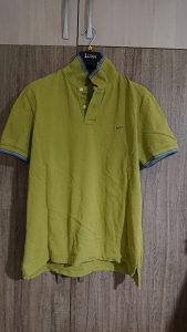 Polo majica kratki rukav GAS L-XL