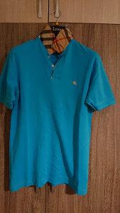 Polo Majica kratki rukav Burberry L