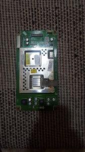 SAMSUNG LCD TV 32 PRETVARAC HD