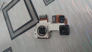 htc m8 kamera zadnja