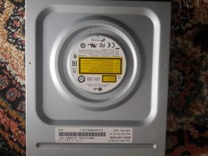 """""""LG"""" DVD ROM CITAC ZA PC"""