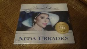 NEDA UKRADEN hitovi ORIGINAL CD
