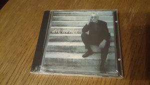 OLIVER DRAGOJEVIC dvi tri rici ORIGINAL CD