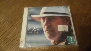OLIVER DRAGOJEVIC vridilo je ORIGINAL CD