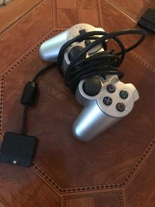 Play station 2 joystik