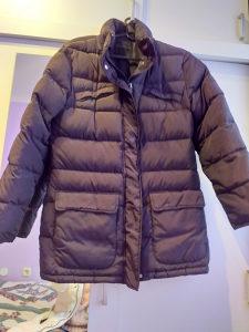 Sergio Tachinni zenska zimska jakna