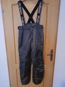 Zenske ski pantalone br 40