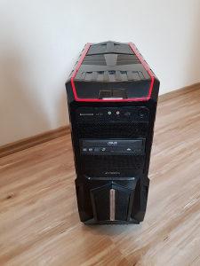 Gamer FX 6300 - 8gb ddr3 - HD 7770 1gb ddr5
