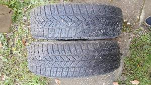 gume zimske 195/65/R15