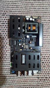 MREZA LCD TV