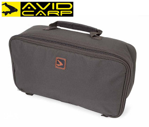 Avid Tackle Pouch Large