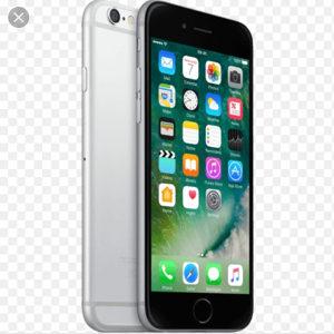 Trazim Iphone 6 ili 6s do 300km
