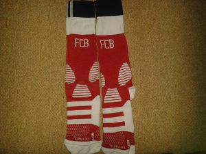 Čarape Bayern Munchen