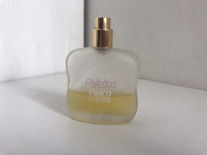 Enrico Coveri Paillettes ženski parfem