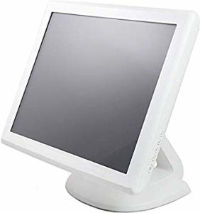 "Elo 1515L touchscreen, 15"" touchscreen monitor"