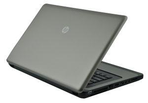 Laptop HP 635