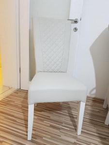 Stolice trpezarijske