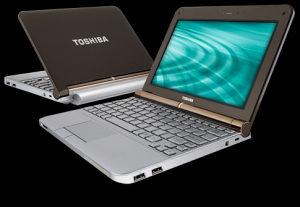 Laptop Toshiba nb205 ( Delovi )