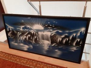 Zidna slika