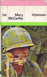 Mary mccarthy VIJETNAM